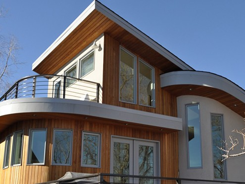 HABILIS_DESIGN_BUILD_FEATURED_EAST_ROOFLINE_